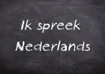 Cours de Néerlandais (1409)
